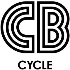 cyclelogo