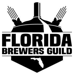 flbrewers