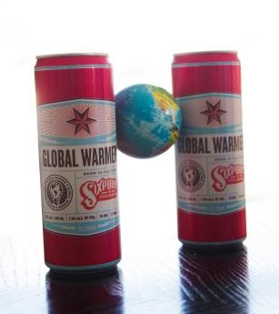 globalwarmerspb1000