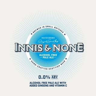 innis-none-badge__large