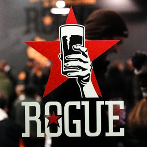roguebanner_edited_edited