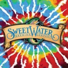 sweetwaterdye