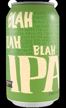 21a-blahblahblah-can-230x376