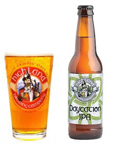 daycation_ipa_bottle