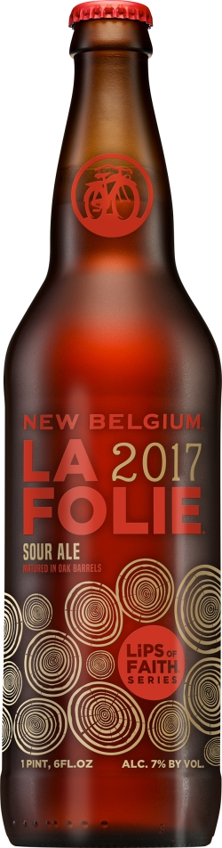 lafolie2017bottle