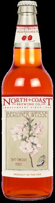 Berliner-Weisse-Tart-Cherry-22oz