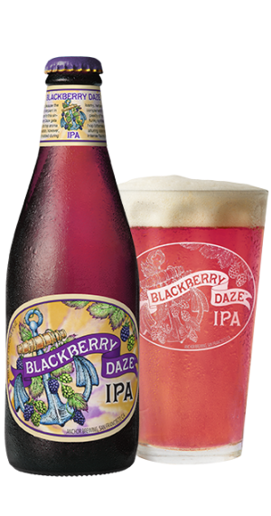 blackberry-daze-bottle___pint_shot