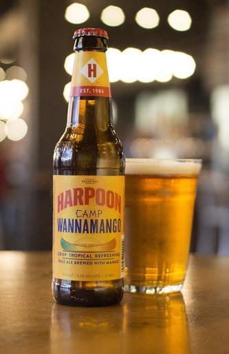 Camp-Wannamango-Beer-Modal-Update