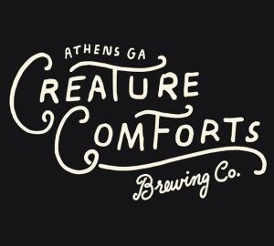 creaturecomfortslogo_edited