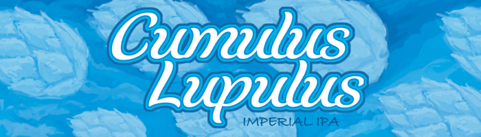 Cumulus-Lupulus_Header-1500x430.png