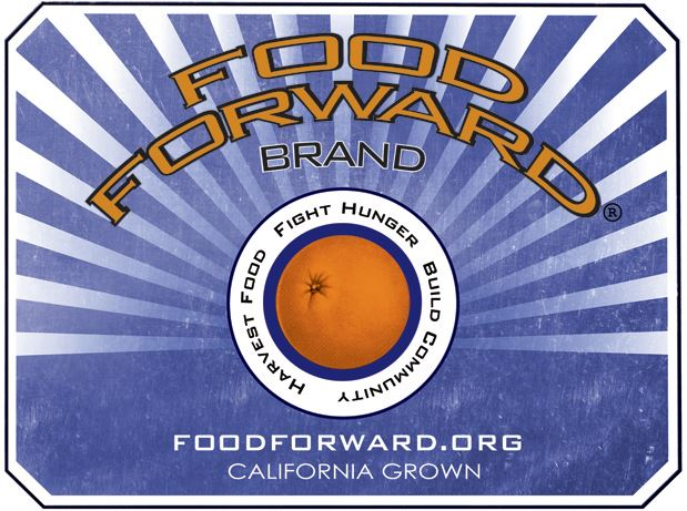 foodforward