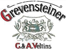 grevensteiner-c--a-veltins-79147905