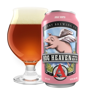 hog-heaven-can-with-glass