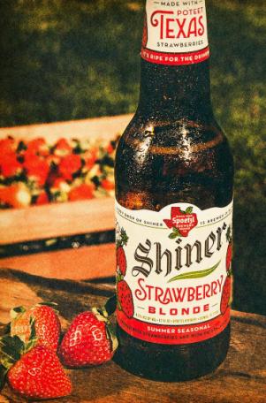 ShinerStrawbottle