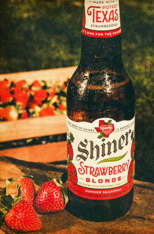 ShinerStrawbottle