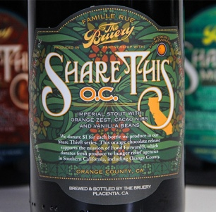the-bruery-share-this-collection_edited
