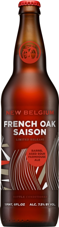 French_Oak_Saison-1