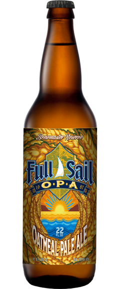 FSBCOPA-Oatmeal-Pale-Bottle