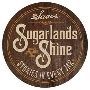 Sugarlandslogo
