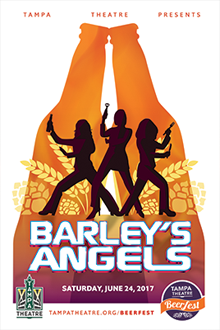 BarleysAngels_Poster