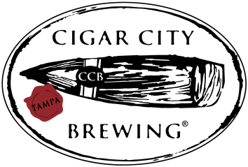 ccb-logo-2color