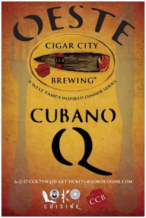 CUBANO-FRONT