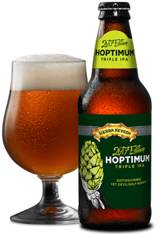 hoptimum-bottle-pint2017