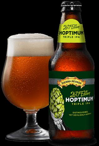 hoptimum-bottle-pint2017