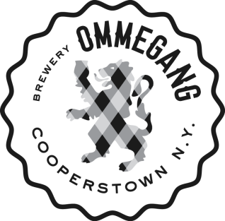 Ommegang_Secondary_Logo_Greyscale