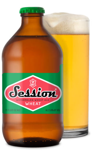 Session_WaterMelonWheat_POURSHOT