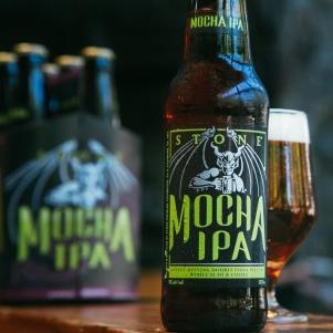 0621 Mocha