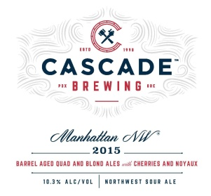 CascadeManhattanlabel_edited