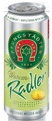 Dose-Weizen-Radler-500ml