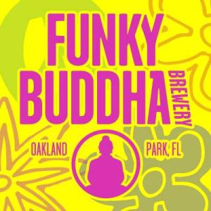 funkybuddha