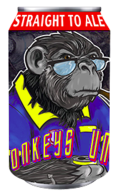 monkeysunclecan