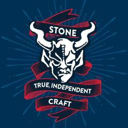 StoneIndependent