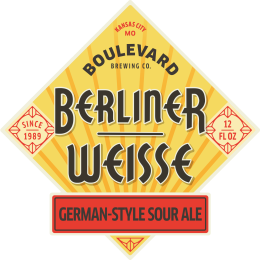Berliner-Weisse-Diamond-Badge