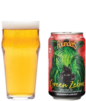 Green_Zebra_2017_Beer_Page_edited