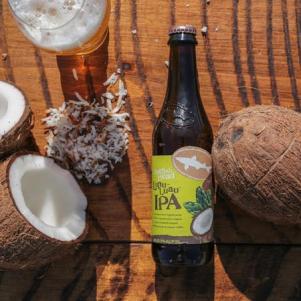 lupu-luau-ingredients-4