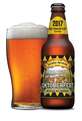 oktoberfest2017_12ozbottle_with_pint
