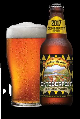 oktoberfest2017_12ozbottle_with_pint