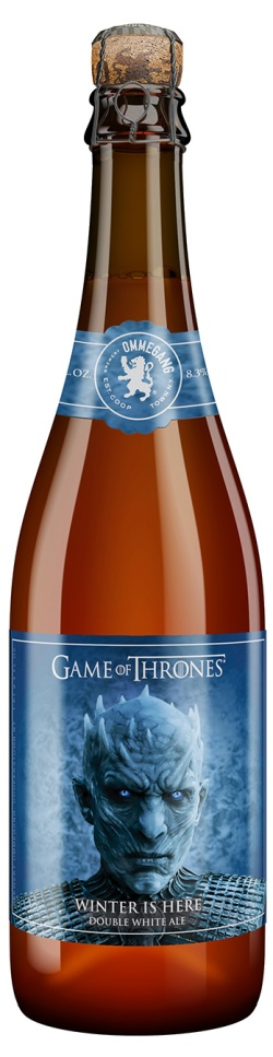 Ommegang-Game-of-Thrones-Fire-and-Blood-2017-Bottle-750ml_edited