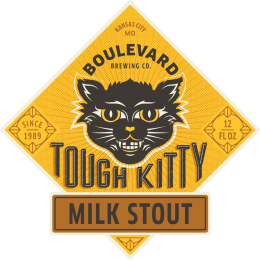 Tough-Kitty-Diamond-Badge