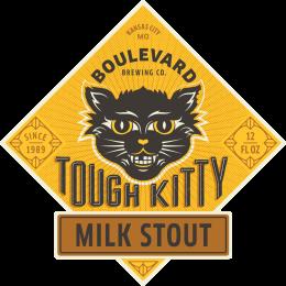 Tough-Kitty-Diamond-Badge