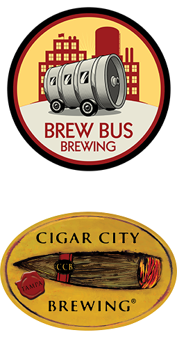 Brew-Bus-Brewing-logo
