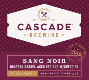 Cascade-Brewing_Sang-Noir_2016 (Crop)