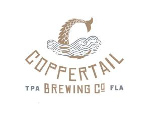 coppertaillogowhite