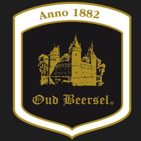 oud-beersel-logo