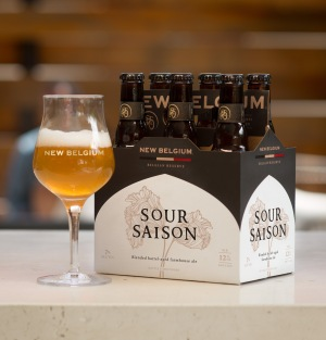 Sour Saison_edited