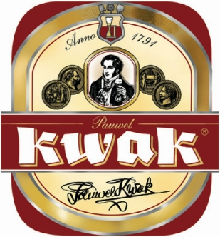 bosteels-pauwel-kwak